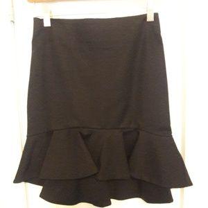 Dresses & Skirts - NWOT Pencil skirt